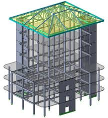 Structural Designers