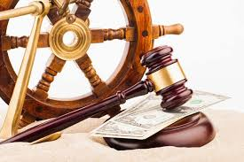 Admiralty (Maritime) Lawyers